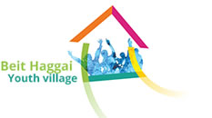 Beit Hagai Youth Village
